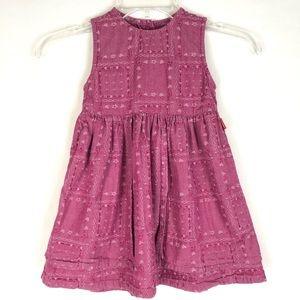 Esprit cotton dress